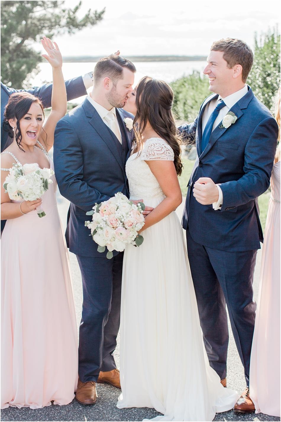 popponessett_inn_new_seabury_natasha_matt_cape_cod_boston_new_england_wedding_photographer_Meredith_Jane_Photography_photo_2435.jpg