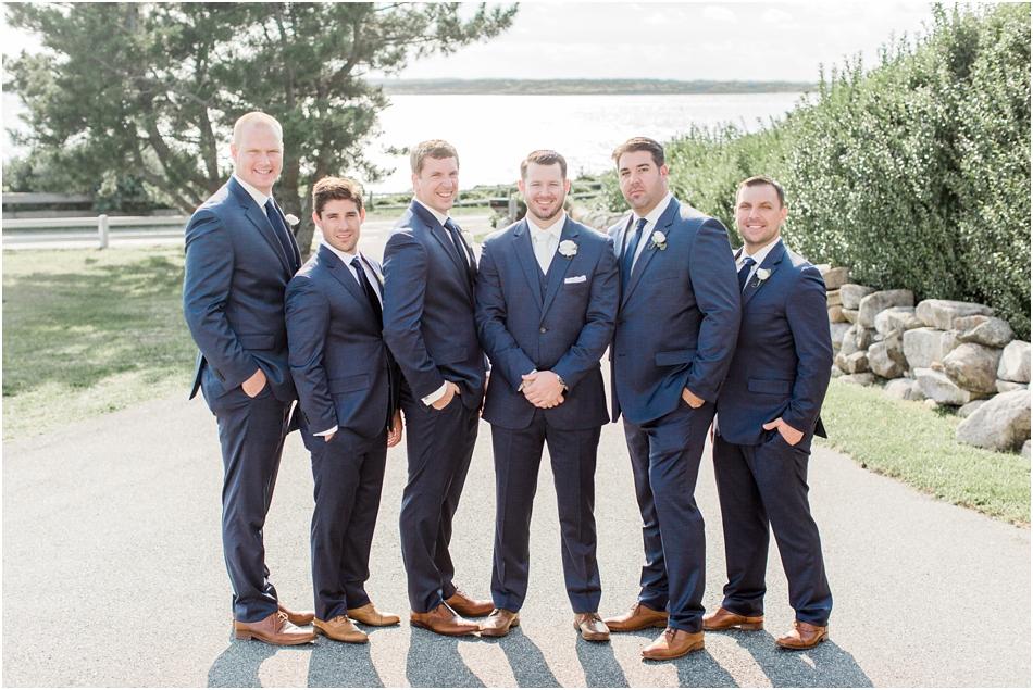 popponessett_inn_new_seabury_natasha_matt_cape_cod_boston_new_england_wedding_photographer_Meredith_Jane_Photography_photo_2439.jpg