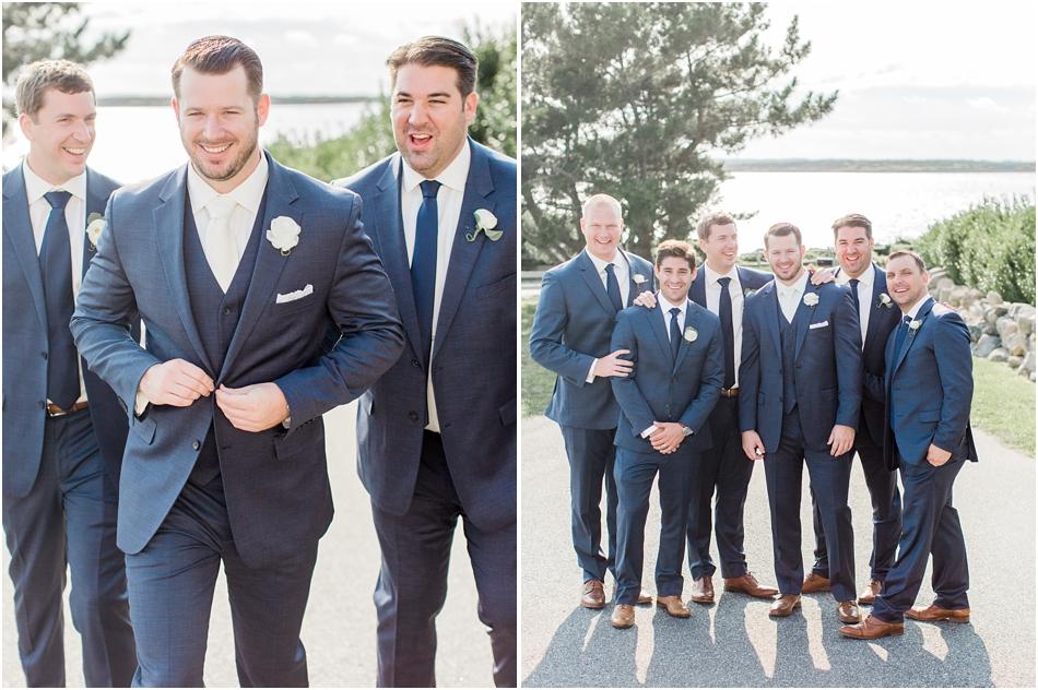 popponessett_inn_new_seabury_natasha_matt_cape_cod_boston_new_england_wedding_photographer_Meredith_Jane_Photography_photo_2440.jpg