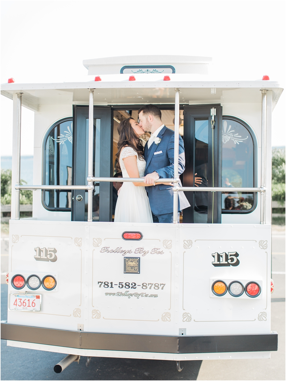 popponessett_inn_new_seabury_natasha_matt_cape_cod_boston_new_england_wedding_photographer_Meredith_Jane_Photography_photo_2441.jpg