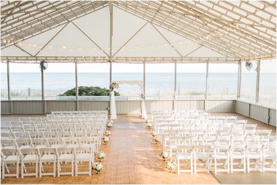 popponessett_inn_new_seabury_natasha_matt_cape_cod_boston_new_england_wedding_photographer_Meredith_Jane_Photography_photo_2442.jpg