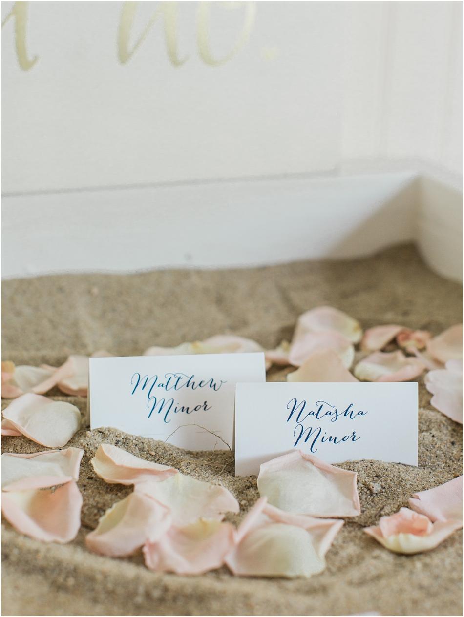 popponessett_inn_new_seabury_natasha_matt_cape_cod_boston_new_england_wedding_photographer_Meredith_Jane_Photography_photo_2444.jpg
