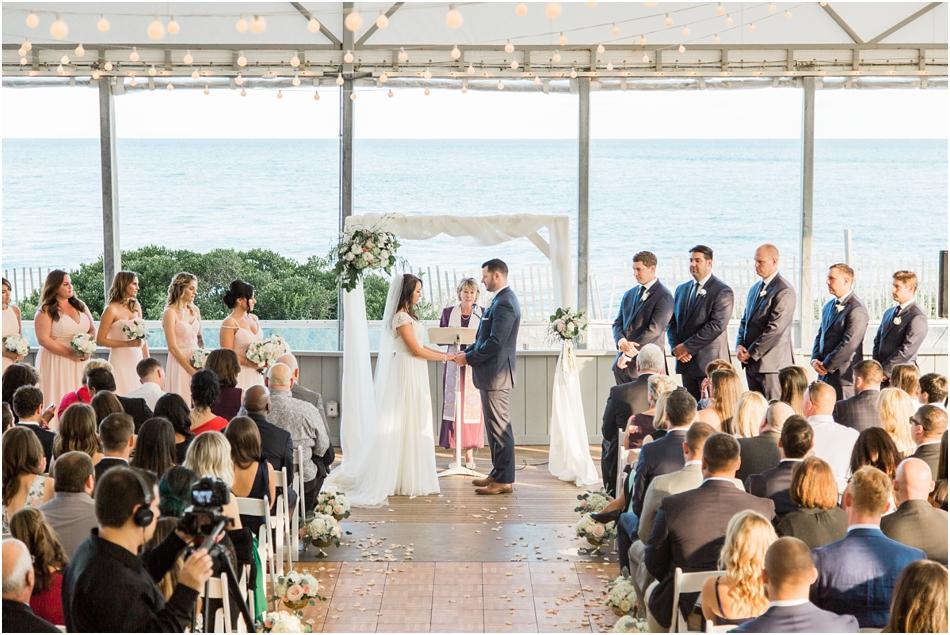 popponessett_inn_new_seabury_natasha_matt_cape_cod_boston_new_england_wedding_photographer_Meredith_Jane_Photography_photo_2446.jpg