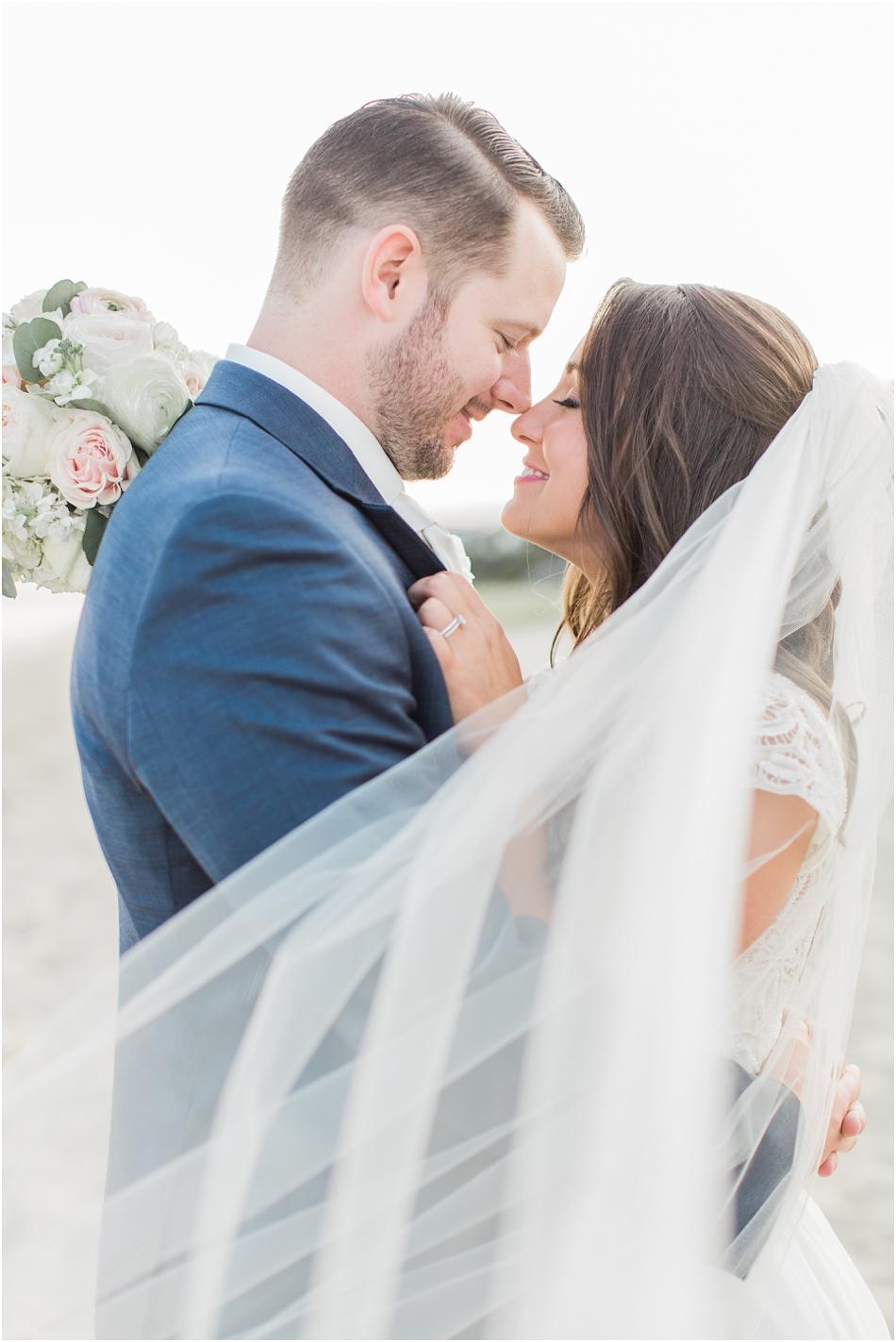 popponessett_inn_new_seabury_natasha_matt_cape_cod_boston_new_england_wedding_photographer_Meredith_Jane_Photography_photo_2451.jpg
