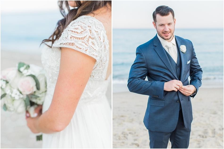 popponessett_inn_new_seabury_natasha_matt_cape_cod_boston_new_england_wedding_photographer_Meredith_Jane_Photography_photo_2452.jpg