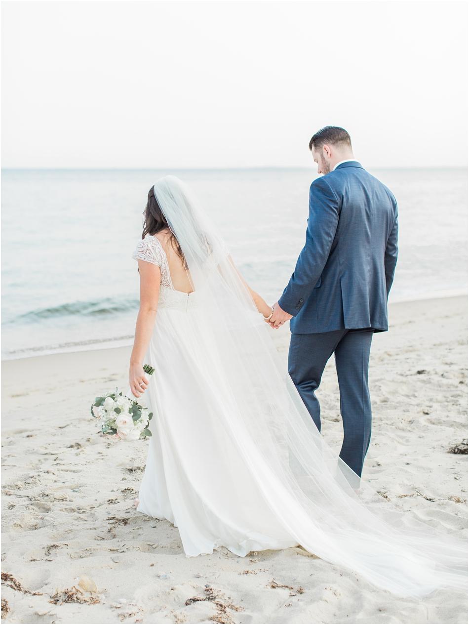 popponessett_inn_new_seabury_natasha_matt_cape_cod_boston_new_england_wedding_photographer_Meredith_Jane_Photography_photo_2455.jpg