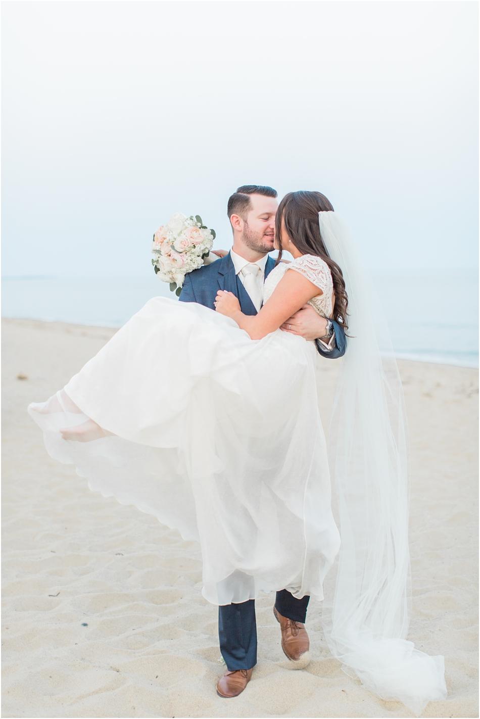 popponessett_inn_new_seabury_natasha_matt_cape_cod_boston_new_england_wedding_photographer_Meredith_Jane_Photography_photo_2464.jpg
