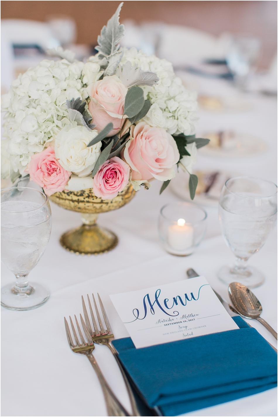 popponessett_inn_new_seabury_natasha_matt_cape_cod_boston_new_england_wedding_photographer_Meredith_Jane_Photography_photo_2468.jpg