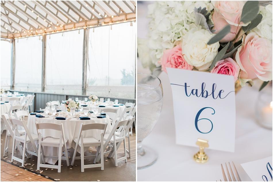 popponessett_inn_new_seabury_natasha_matt_cape_cod_boston_new_england_wedding_photographer_Meredith_Jane_Photography_photo_2469.jpg