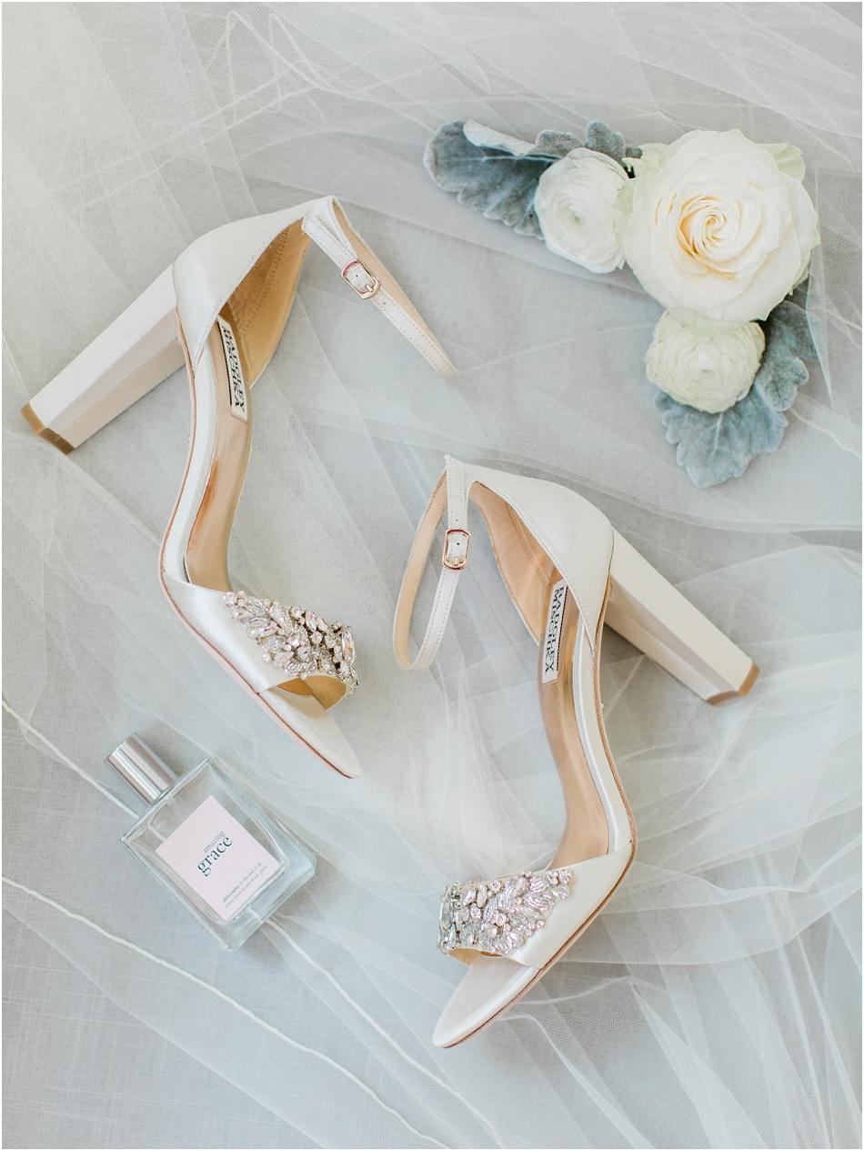 popponessett_inn_new_seabury_natasha_matt_cape_cod_boston_new_england_wedding_photographer_Meredith_Jane_Photography_photo_2470.jpg