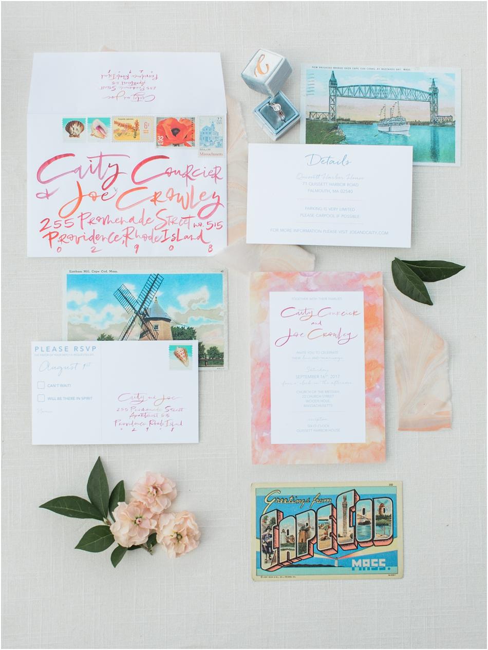 quissett_harbor_house_tented_caity_joe_cape_cod_boston_new_england_wedding_photographer_Meredith_Jane_Photography_photo_2504.jpg