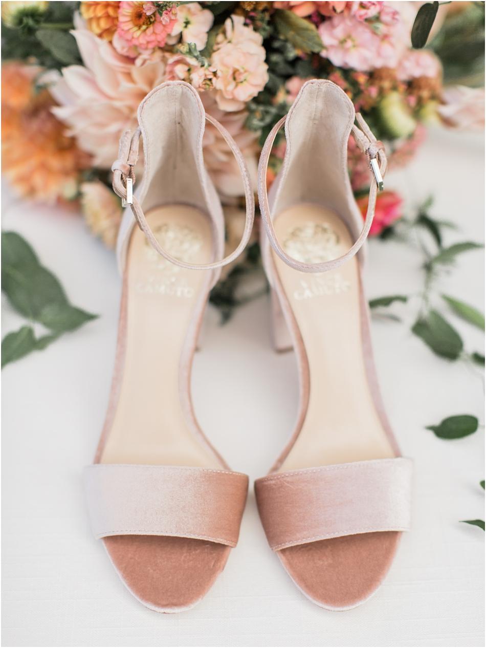 quissett_harbor_house_tented_caity_joe_cape_cod_boston_new_england_wedding_photographer_Meredith_Jane_Photography_photo_2505.jpg