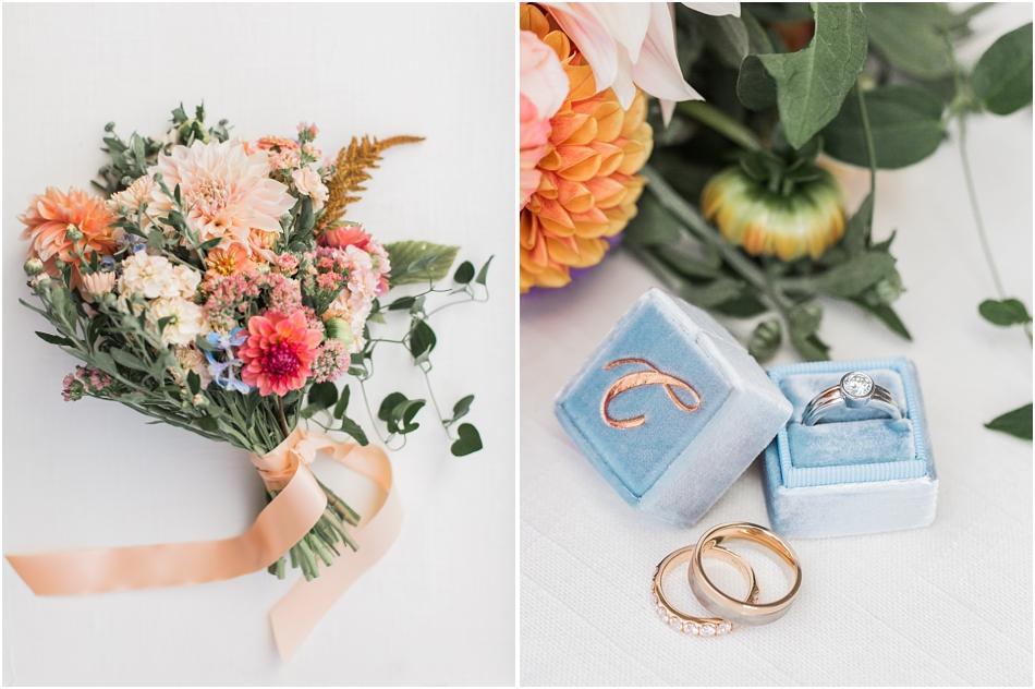quissett_harbor_house_tented_caity_joe_cape_cod_boston_new_england_wedding_photographer_Meredith_Jane_Photography_photo_2506.jpg