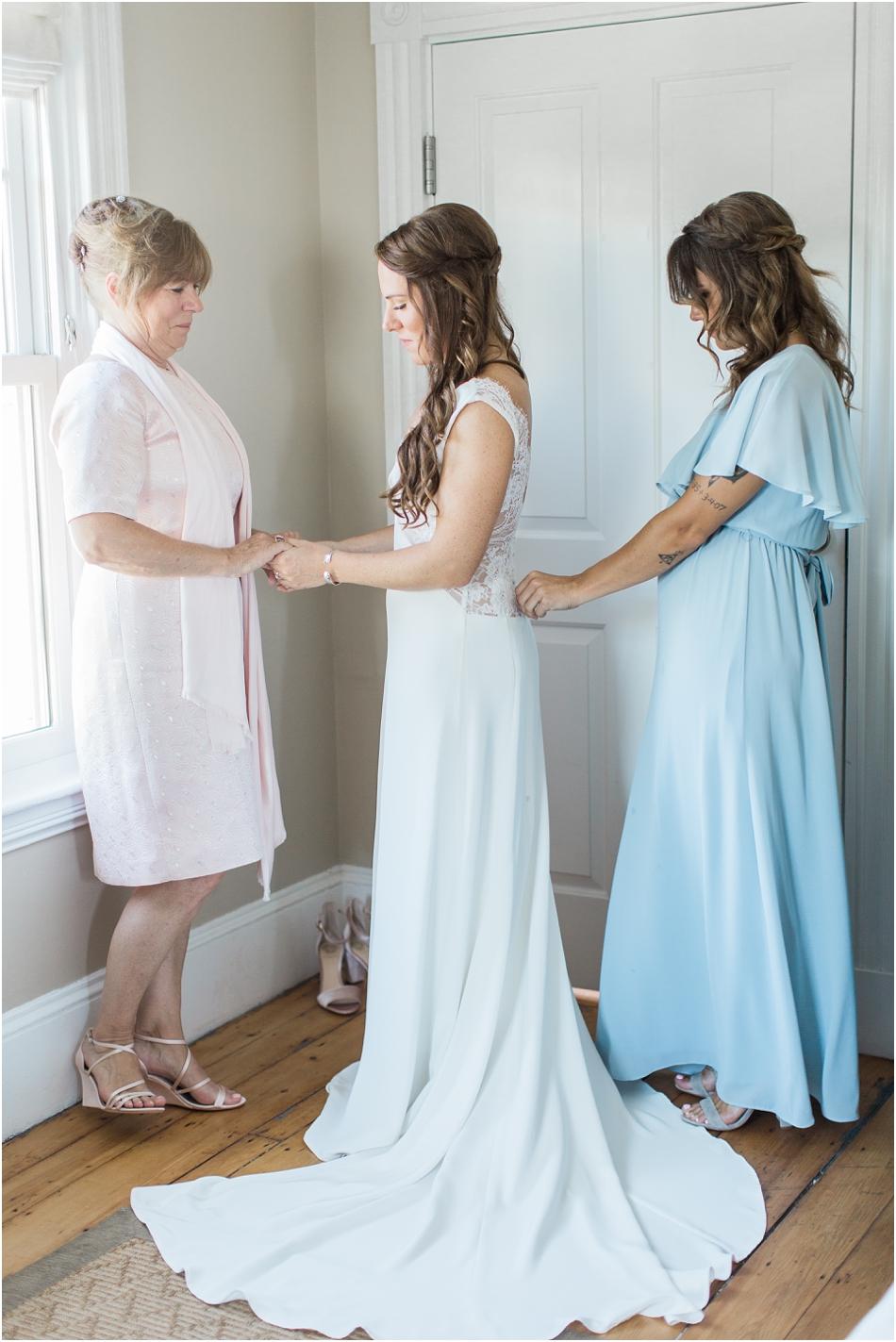 quissett_harbor_house_tented_caity_joe_cape_cod_boston_new_england_wedding_photographer_Meredith_Jane_Photography_photo_2511.jpg