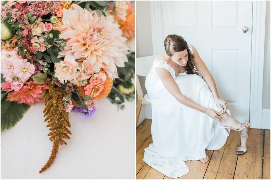 quissett_harbor_house_tented_caity_joe_cape_cod_boston_new_england_wedding_photographer_Meredith_Jane_Photography_photo_2512.jpg