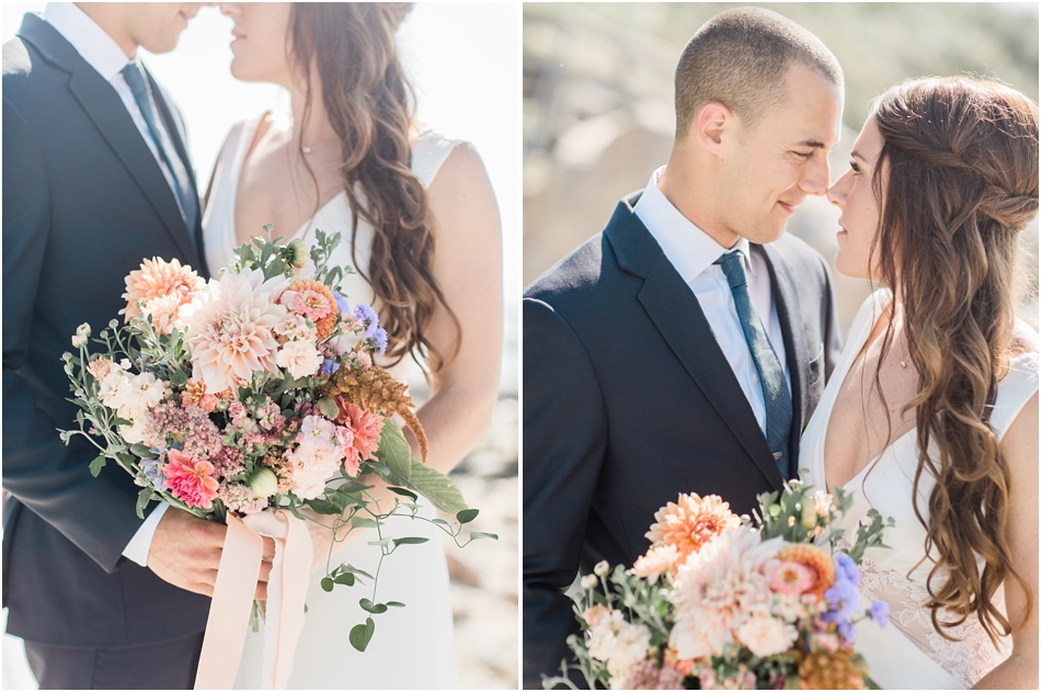 quissett_harbor_house_tented_caity_joe_cape_cod_boston_new_england_wedding_photographer_Meredith_Jane_Photography_photo_2516.jpg