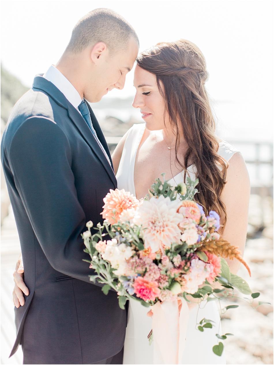 quissett_harbor_house_tented_caity_joe_cape_cod_boston_new_england_wedding_photographer_Meredith_Jane_Photography_photo_2515.jpg