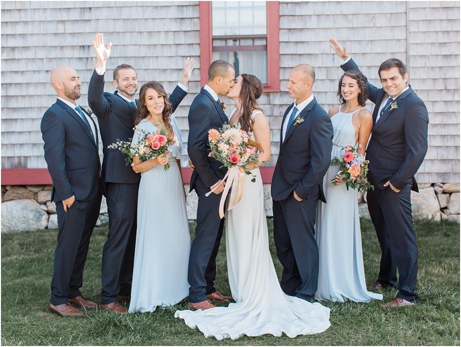 quissett_harbor_house_tented_caity_joe_cape_cod_boston_new_england_wedding_photographer_Meredith_Jane_Photography_photo_2518.jpg