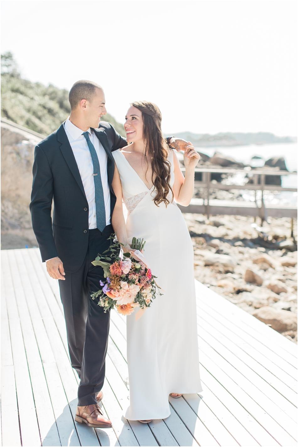 quissett_harbor_house_tented_caity_joe_cape_cod_boston_new_england_wedding_photographer_Meredith_Jane_Photography_photo_2517.jpg