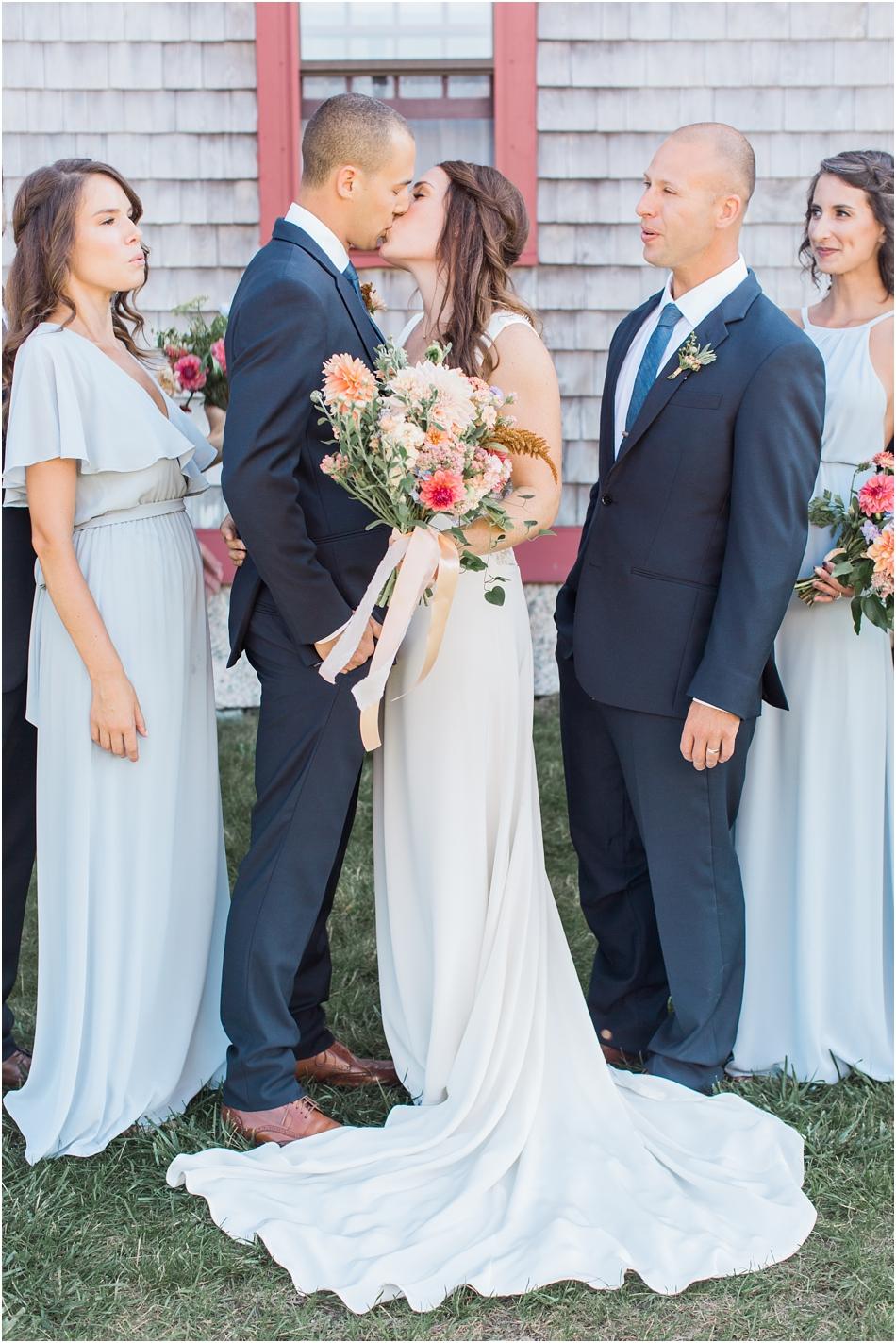 quissett_harbor_house_tented_caity_joe_cape_cod_boston_new_england_wedding_photographer_Meredith_Jane_Photography_photo_2519.jpg