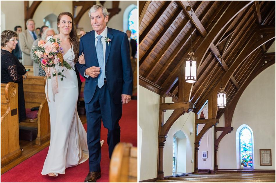 quissett_harbor_house_tented_caity_joe_cape_cod_boston_new_england_wedding_photographer_Meredith_Jane_Photography_photo_2527.jpg