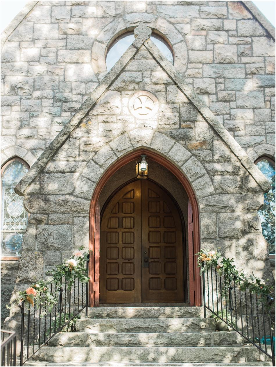 quissett_harbor_house_tented_caity_joe_cape_cod_boston_new_england_wedding_photographer_Meredith_Jane_Photography_photo_2526.jpg