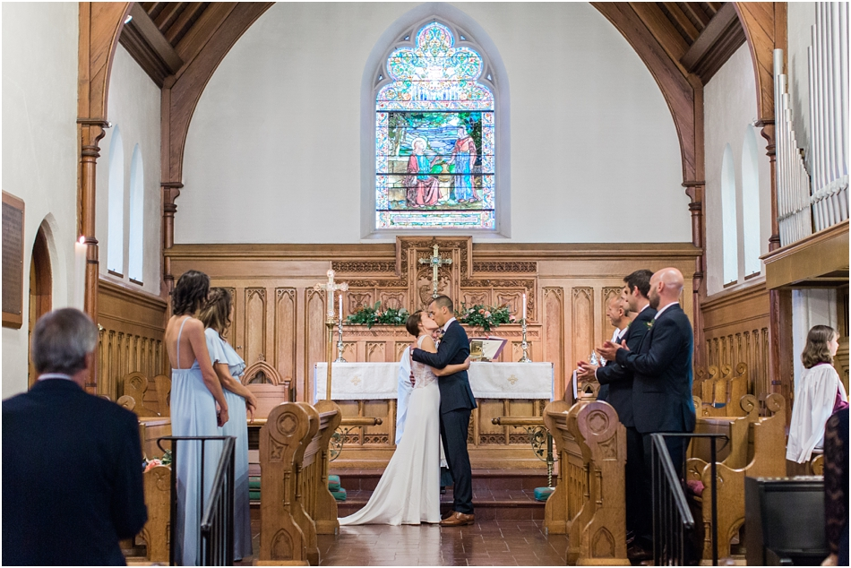 quissett_harbor_house_tented_caity_joe_cape_cod_boston_new_england_wedding_photographer_Meredith_Jane_Photography_photo_2528.jpg
