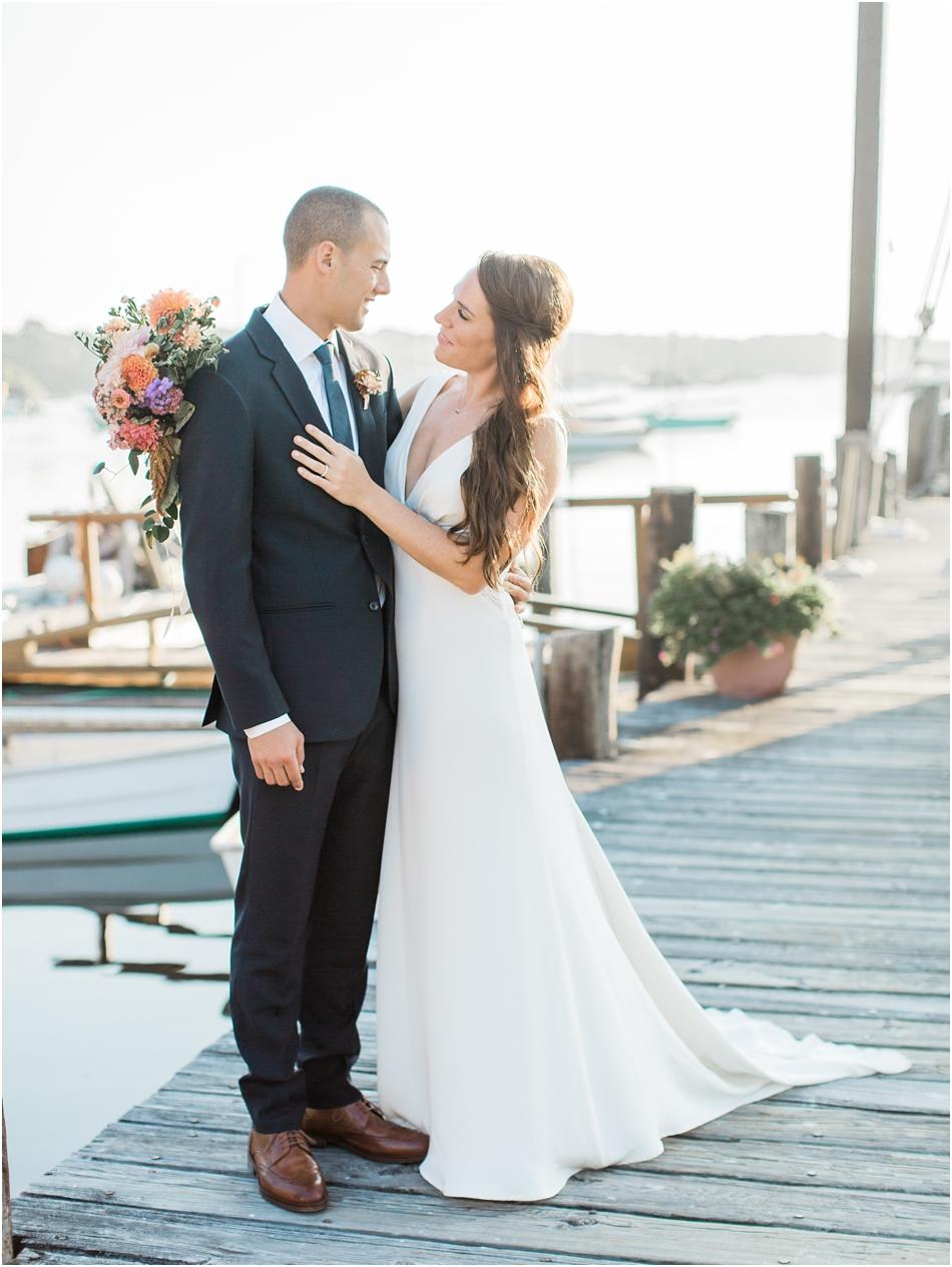 quissett_harbor_house_tented_caity_joe_cape_cod_boston_new_england_wedding_photographer_Meredith_Jane_Photography_photo_2529.jpg