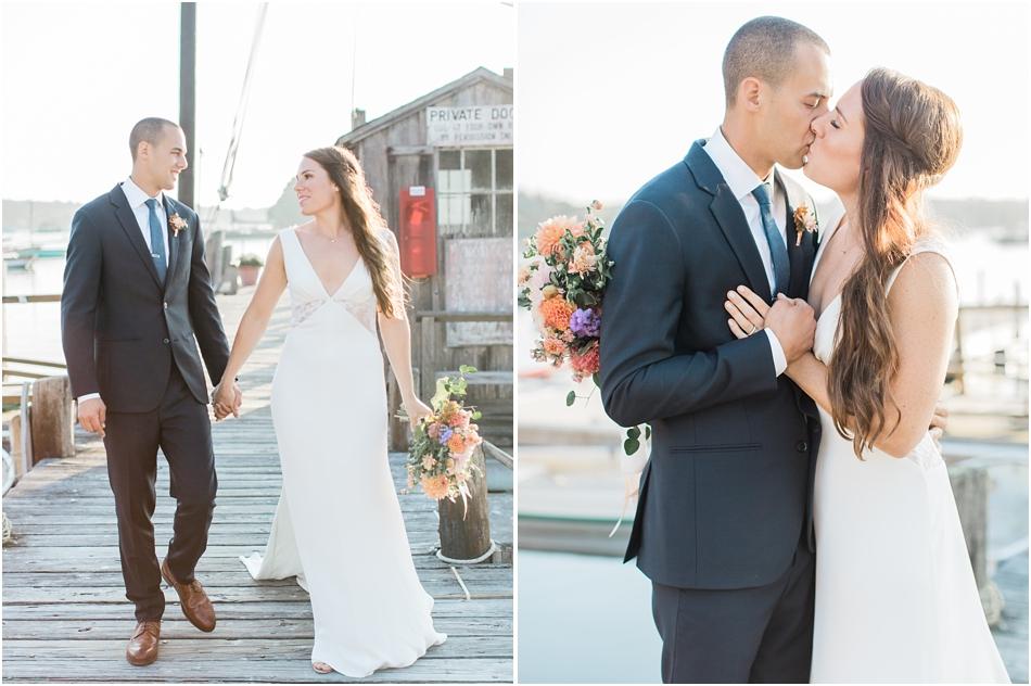 quissett_harbor_house_tented_caity_joe_cape_cod_boston_new_england_wedding_photographer_Meredith_Jane_Photography_photo_2530.jpg