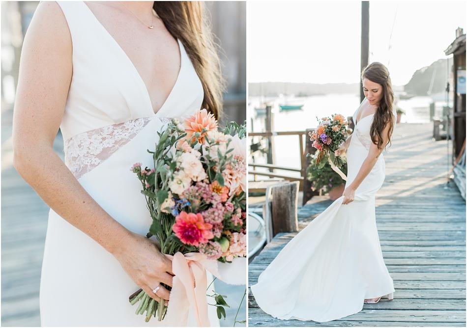quissett_harbor_house_tented_caity_joe_cape_cod_boston_new_england_wedding_photographer_Meredith_Jane_Photography_photo_2532.jpg