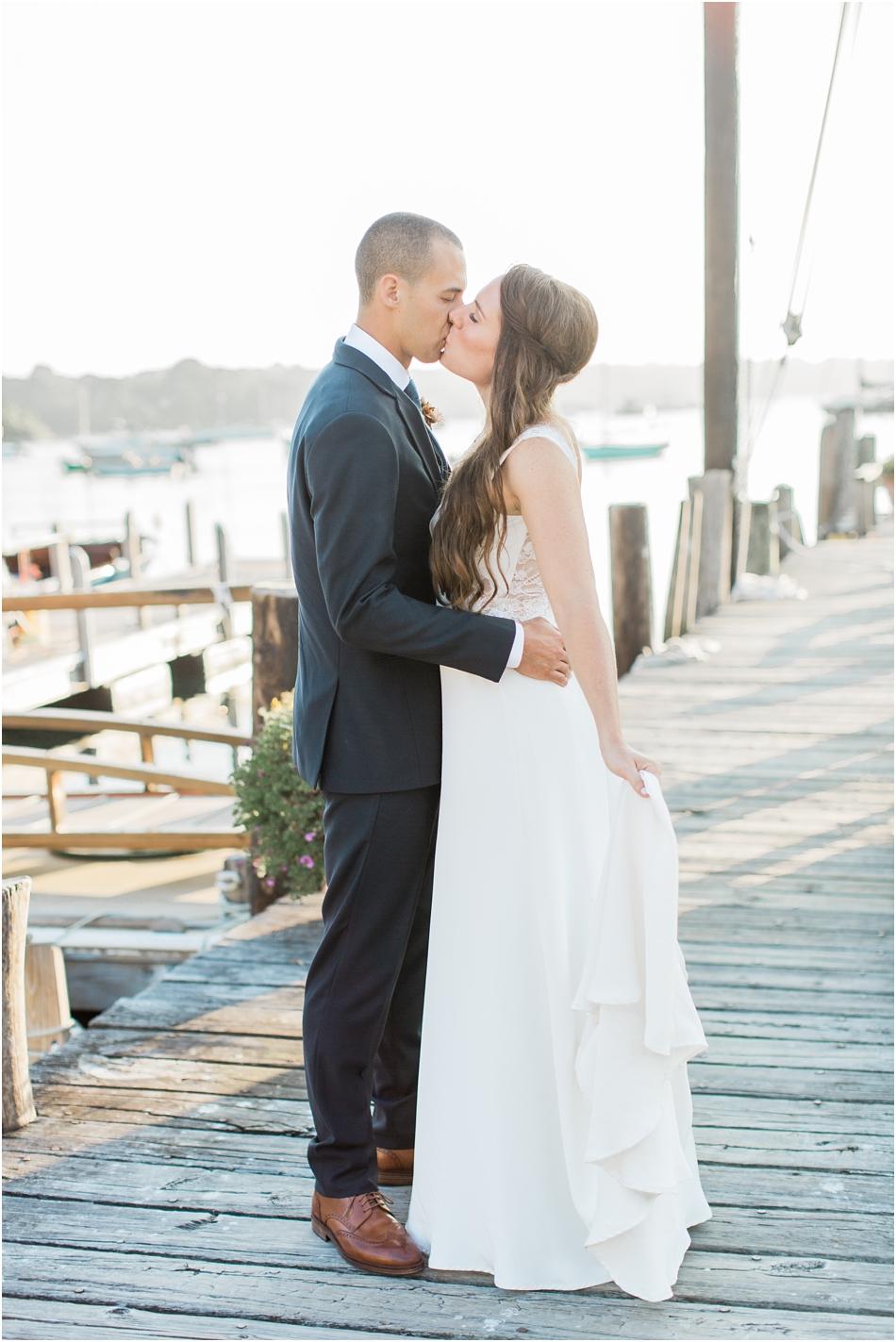 quissett_harbor_house_tented_caity_joe_cape_cod_boston_new_england_wedding_photographer_Meredith_Jane_Photography_photo_2531.jpg
