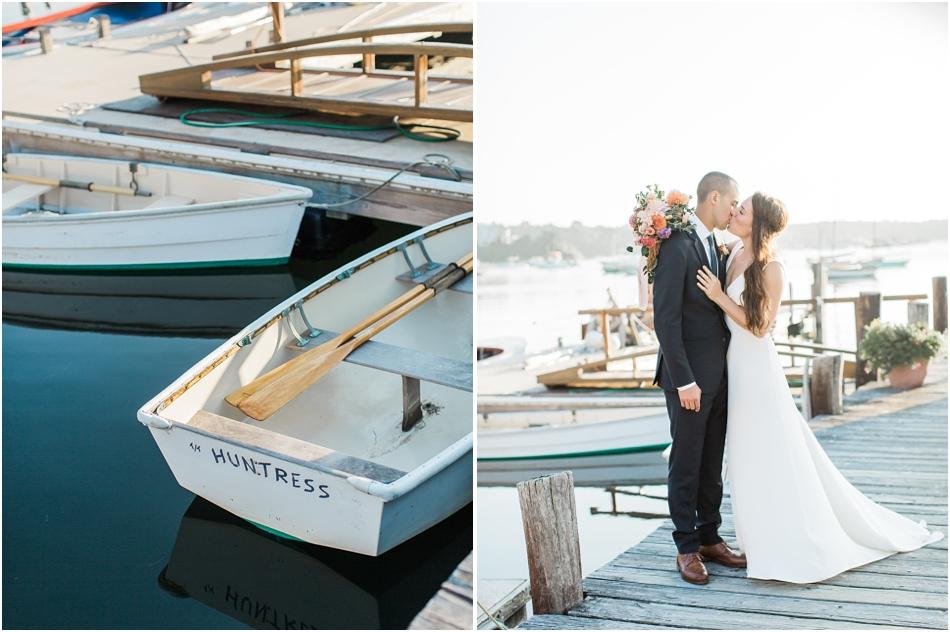 quissett_harbor_house_tented_caity_joe_cape_cod_boston_new_england_wedding_photographer_Meredith_Jane_Photography_photo_2533.jpg