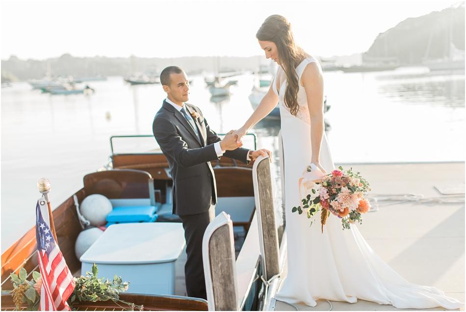 quissett_harbor_house_tented_caity_joe_cape_cod_boston_new_england_wedding_photographer_Meredith_Jane_Photography_photo_2535.jpg