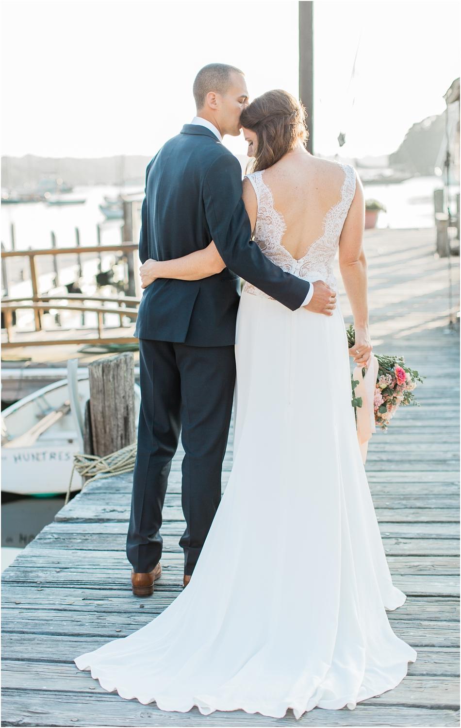 quissett_harbor_house_tented_caity_joe_cape_cod_boston_new_england_wedding_photographer_Meredith_Jane_Photography_photo_2534.jpg