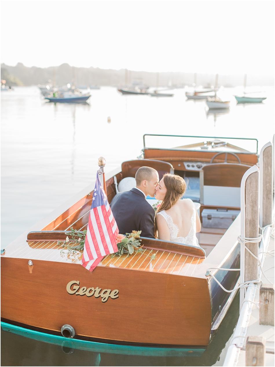 quissett_harbor_house_tented_caity_joe_cape_cod_boston_new_england_wedding_photographer_Meredith_Jane_Photography_photo_2537.jpg