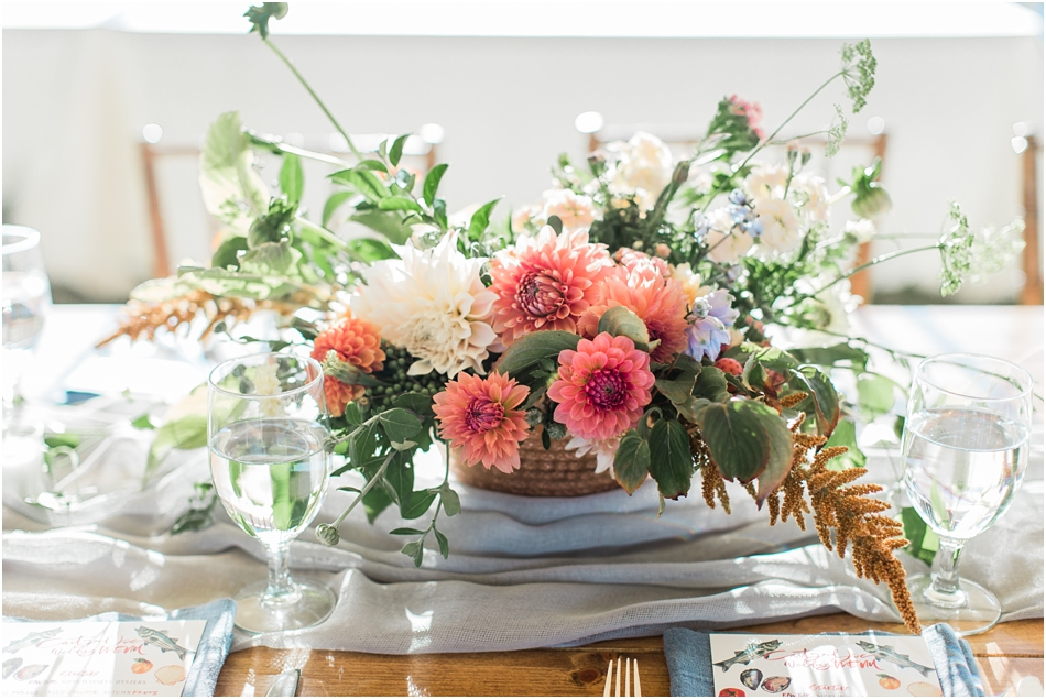 quissett_harbor_house_tented_caity_joe_cape_cod_boston_new_england_wedding_photographer_Meredith_Jane_Photography_photo_2540.jpg