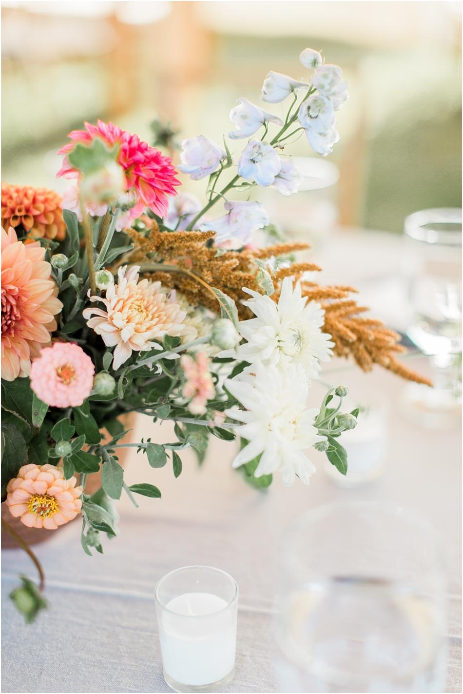 quissett_harbor_house_tented_caity_joe_cape_cod_boston_new_england_wedding_photographer_Meredith_Jane_Photography_photo_2542.jpg