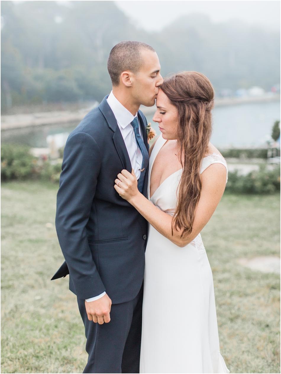 quissett_harbor_house_tented_caity_joe_cape_cod_boston_new_england_wedding_photographer_Meredith_Jane_Photography_photo_2546.jpg