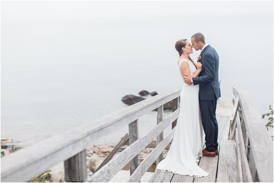 quissett_harbor_house_tented_caity_joe_cape_cod_boston_new_england_wedding_photographer_Meredith_Jane_Photography_photo_2547.jpg