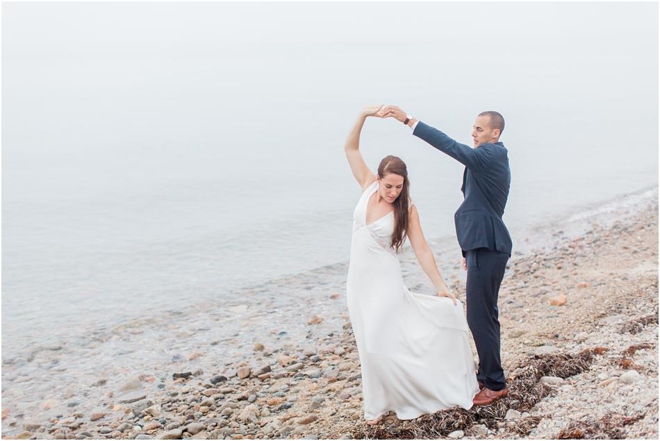 quissett_harbor_house_tented_caity_joe_cape_cod_boston_new_england_wedding_photographer_Meredith_Jane_Photography_photo_2549.jpg