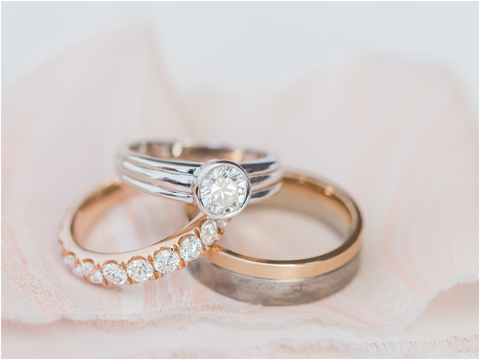quissett_harbor_house_tented_caity_joe_cape_cod_boston_new_england_wedding_photographer_Meredith_Jane_Photography_photo_2556.jpg