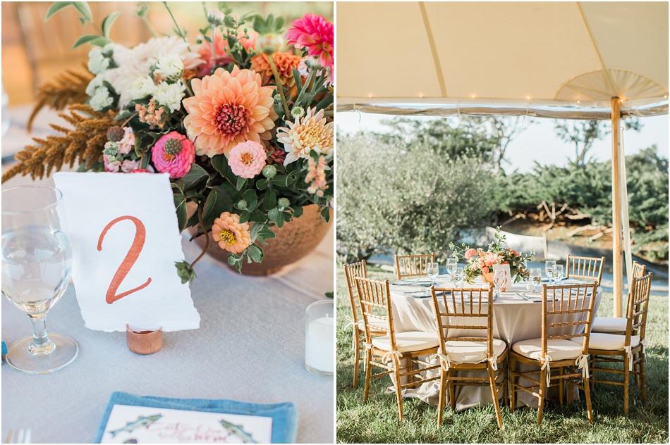 quissett_harbor_house_tented_caity_joe_cape_cod_boston_new_england_wedding_photographer_Meredith_Jane_Photography_photo_2558.jpg