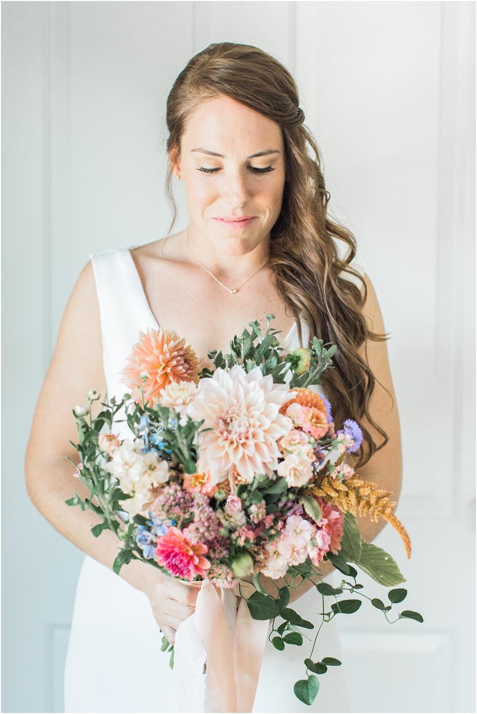 quissett_harbor_house_tented_caity_joe_cape_cod_boston_new_england_wedding_photographer_Meredith_Jane_Photography_photo_2557.jpg