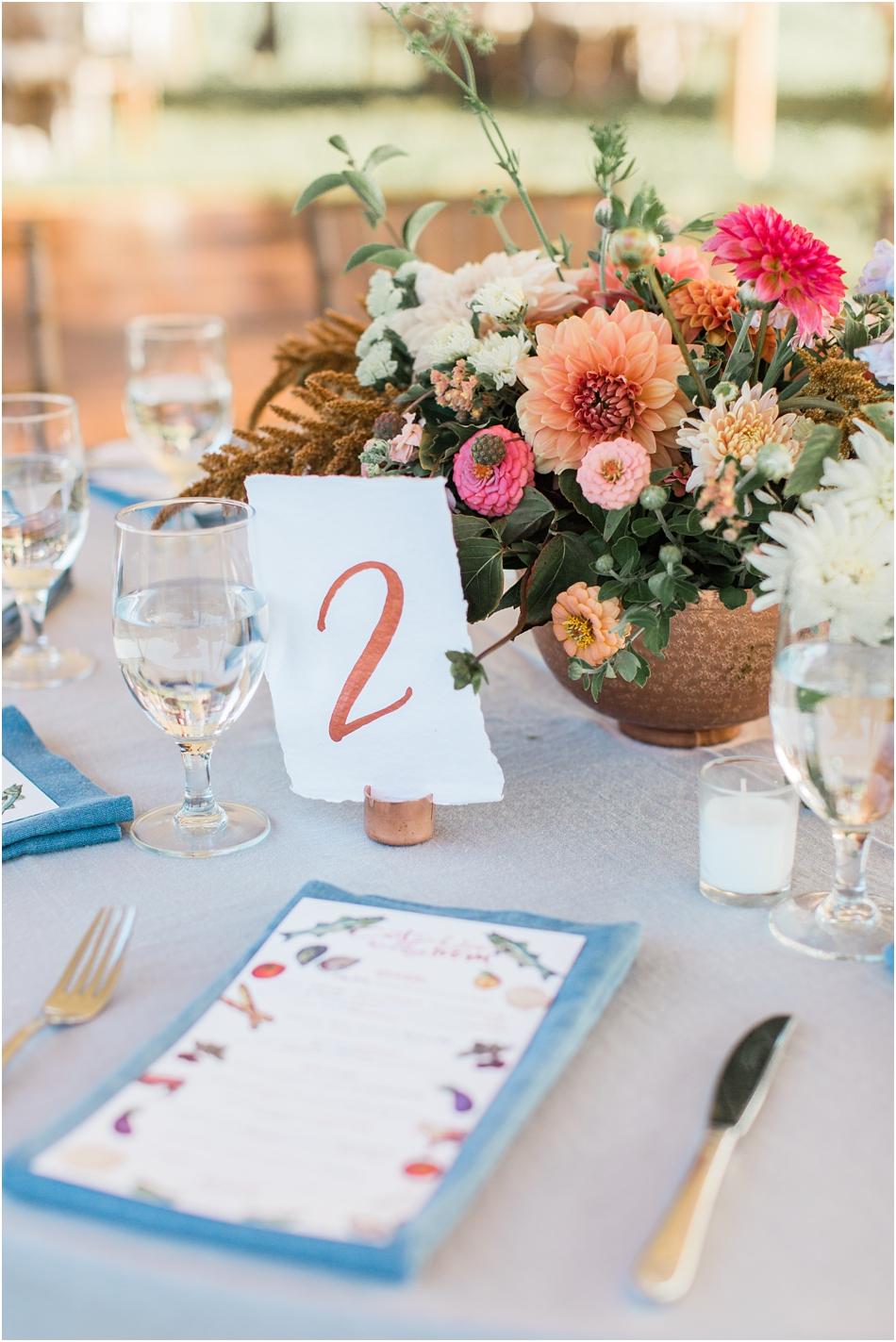 quissett_harbor_house_tented_caity_joe_cape_cod_boston_new_england_wedding_photographer_Meredith_Jane_Photography_photo_2559.jpg