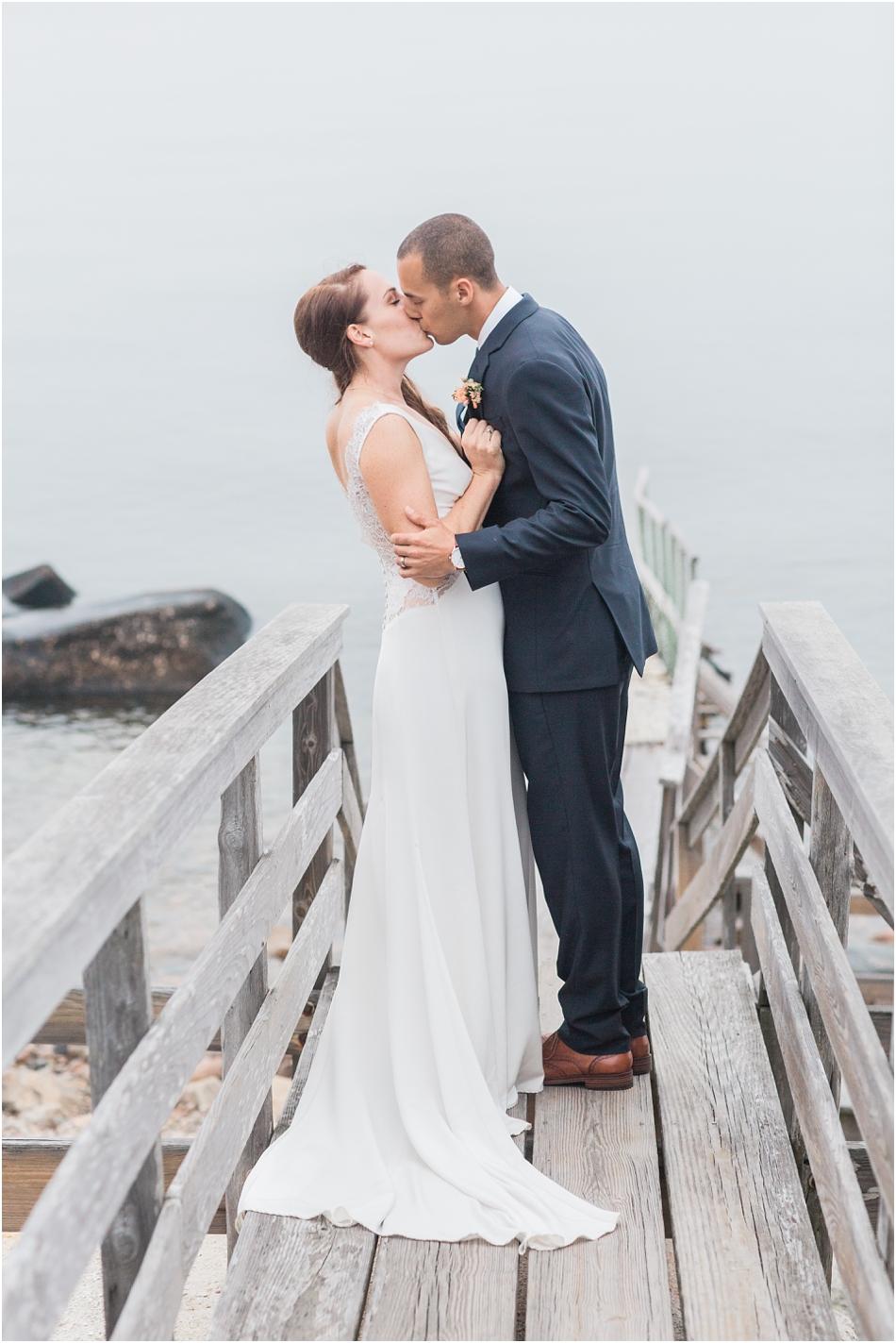 quissett_harbor_house_tented_caity_joe_cape_cod_boston_new_england_wedding_photographer_Meredith_Jane_Photography_photo_2560.jpg