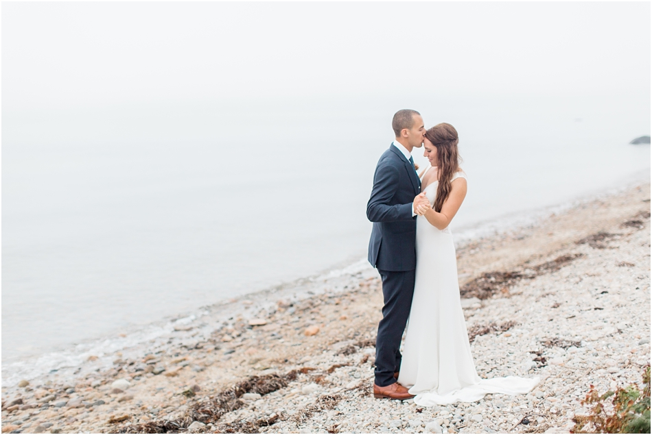 quissett_harbor_house_tented_caity_joe_cape_cod_boston_new_england_wedding_photographer_Meredith_Jane_Photography_photo_2562.jpg