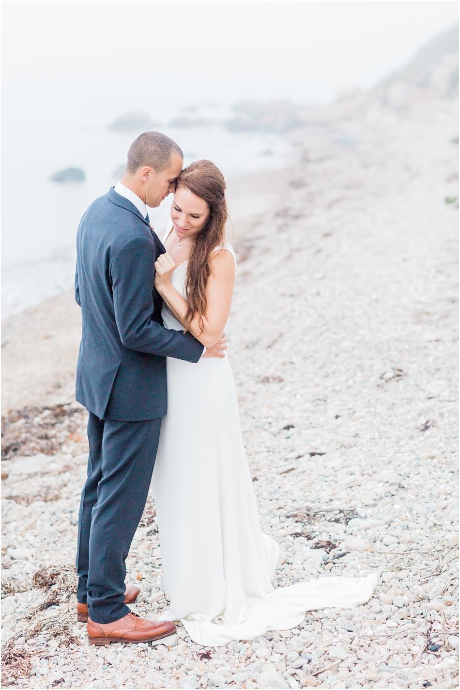 quissett_harbor_house_tented_caity_joe_cape_cod_boston_new_england_wedding_photographer_Meredith_Jane_Photography_photo_2561.jpg