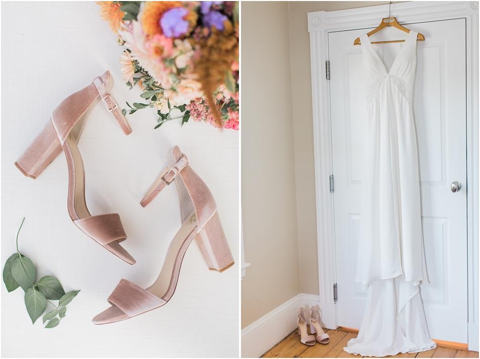 quissett_harbor_house_tented_caity_joe_cape_cod_boston_new_england_wedding_photographer_Meredith_Jane_Photography_photo_2565.jpg