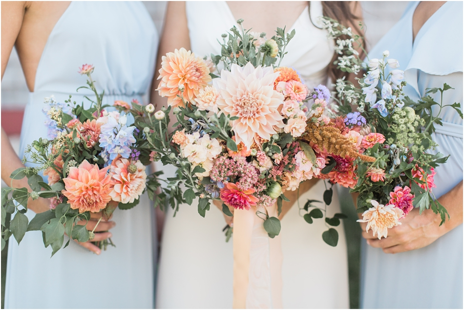 quissett_harbor_house_tented_caity_joe_cape_cod_boston_new_england_wedding_photographer_Meredith_Jane_Photography_photo_2566.jpg