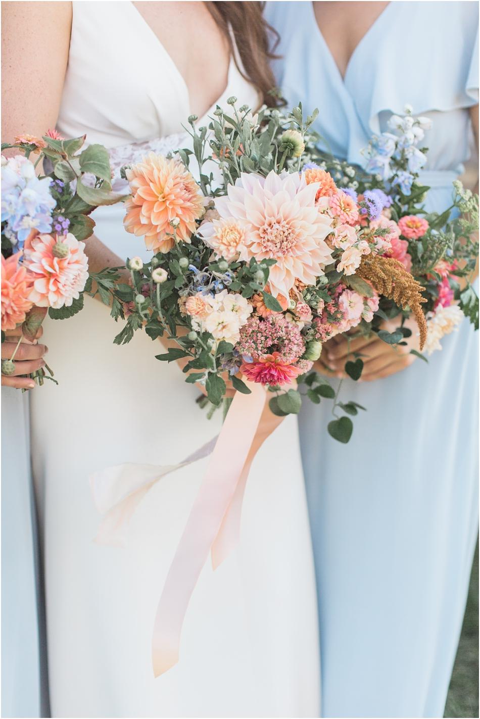 quissett_harbor_house_tented_caity_joe_cape_cod_boston_new_england_wedding_photographer_Meredith_Jane_Photography_photo_2568.jpg